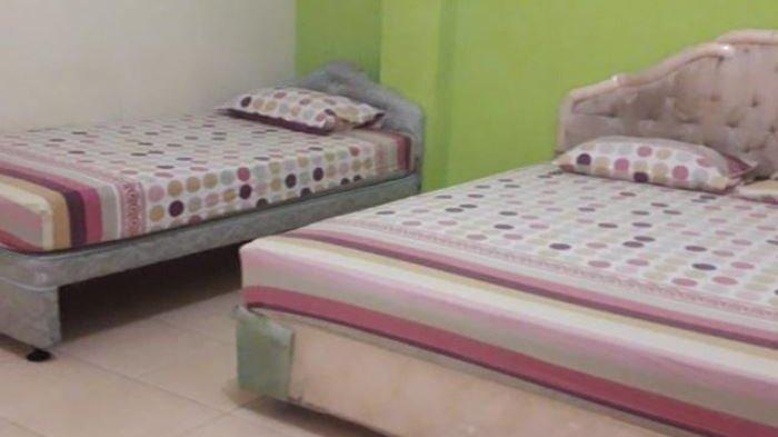 Tarif Mulai Rp 85 Ribu, Daftar Hotel Murah Dekat Malioboro, Cocok untuk Liburan Akhir Pekan ke Jogja