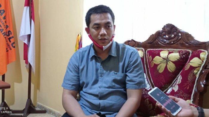 Tak Boleh Kampanye Sebelum 26 September, Bawaslu Tarakan Bakal Tertibkan Baliho dan Spanduk Paslon
