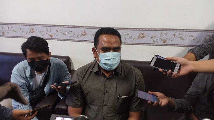 Mabuk Berujung Kekerasan terhadap Bocah Perempuan, 5 Anak di Bawah Umur di Samarinda Ditahan
