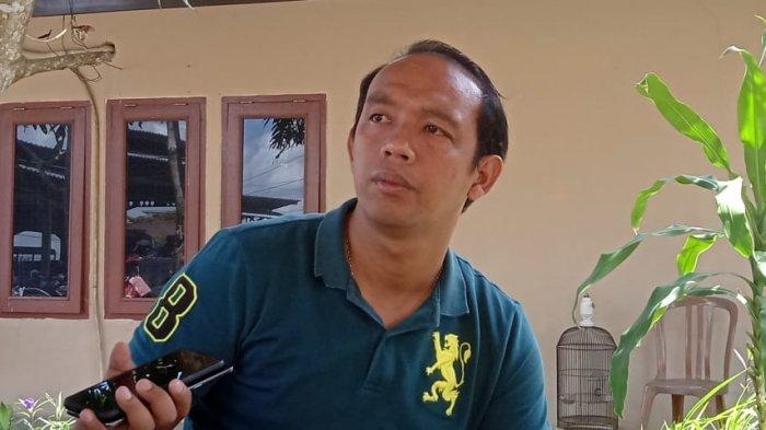 Aniaya Pengelola THM, Pria di Kabupaten Bulungan Ini Terancam 6 Tahun Penjara