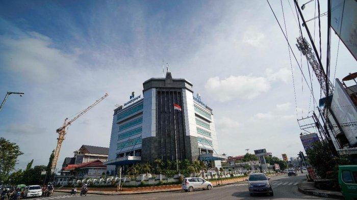 DPRD Kukar akan Evaluasi Perda Penyertaan Modal Bankaltimtara, Masih Kurang Sekitar Rp 300 Miliar