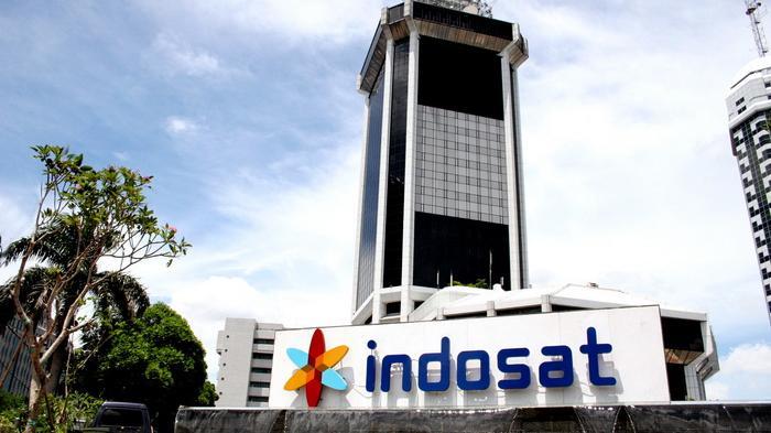Via Mitratel, Telkom Akan Beli 3.000 Menara Indosat