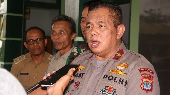Kasus Penganiayaan di Tarakan, Kapolda: Pelaku Dijerat Pasal Berlapis, Ini Kriminal Murni