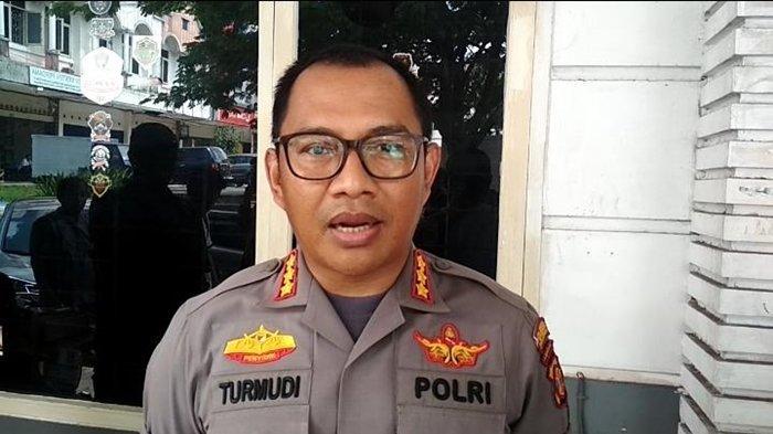 Kapolresta Balikpapan Ajak Warga Ramaikan Opening Kapolda Cup II 2020, Ada Hiburan Artis Jakarta