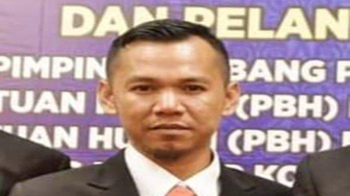 Kasus Asusila Oknum Dosen di Balikpapan Dinilai Gawat, LKBH Uniba Desak LPSK Ambil Peran