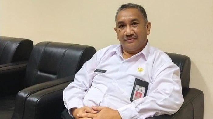 Gubernur Kaltim Instruksikan Semua OPD Sukseskan Gernas BBI