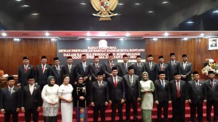 Legislator Kartini di Parlemen Bontang Bertambah, Janji Suarakan Hak-Hak Politik Perempuan