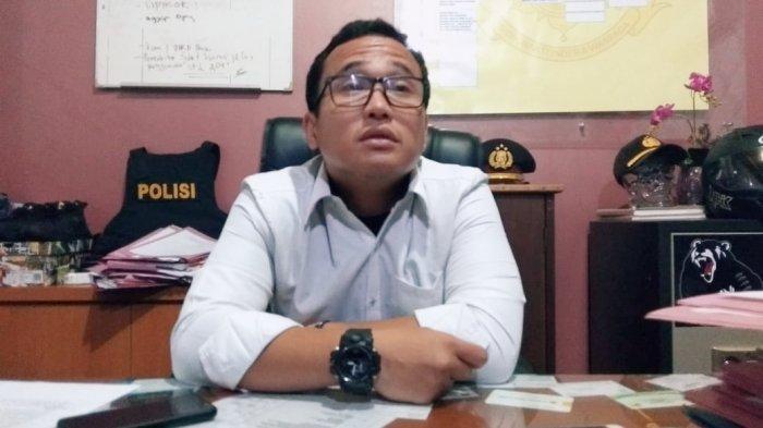 Polisi Pastikan Penemuan Mayat di Graha Indah Balikpapan Bukan Korban Pembunuhan, Ini Penjelasannya