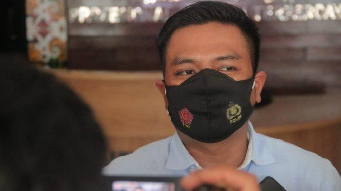 Komplotan Perampok Bertopeng Jarah Rumah Mewah di Balikpapan, Sekap Korban Kini Pelaku Diburu Polisi