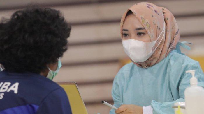 Pondok Pesantren di Jawa Timur Siap Terima Vaksinasi AstraZeneca, Disebut Halal dan Tayyib