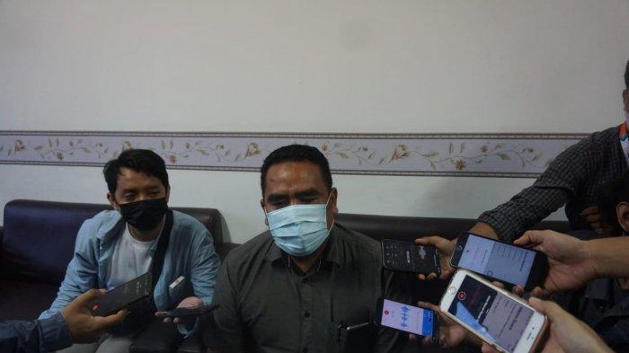 Diiming-imingi Main Game Online, Lima Bocah di Sungai Kunjang Samarinda Jadi Korban Pelecehan