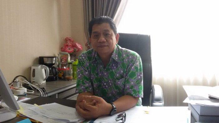 Dua Warga di Kabupaten Kutai Timur Meninggal Akibat DBD, Ini Imbauan Dinas Kesehatan