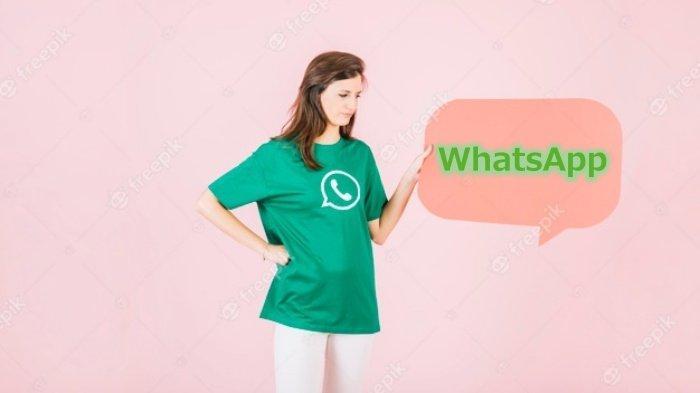 Kebanyakan Grup Bikin Bosan Baca Wa? Cara Berhenti Terima Pesan WhatsApp, tak Perlu Matikan Internet