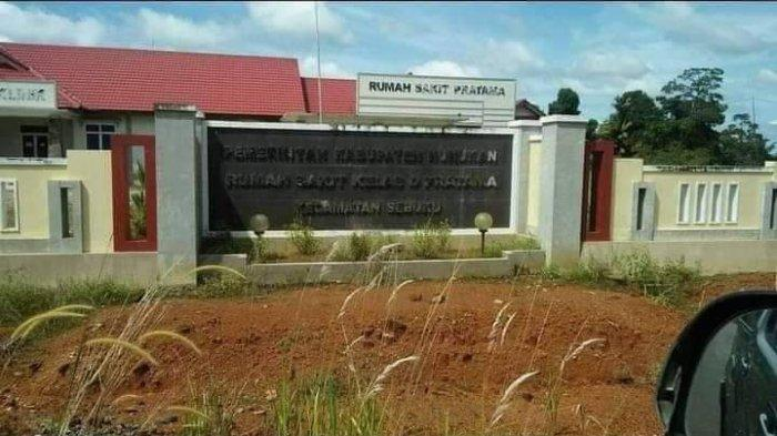 Sebentar Lagi, Rumah Sakit Pratama di Sebuku dan Krayan Nunukan akan Beroperasi