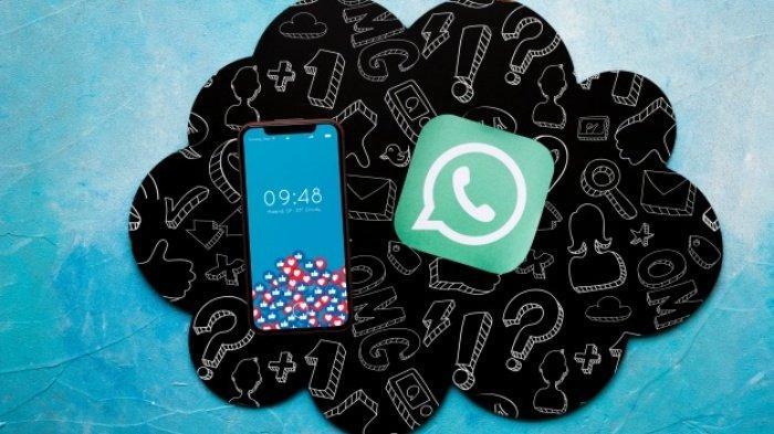 Kebijakan Baru WhatsApp, Data Pengguna akan Diteruskan ke Facebook, Pengguna harus Bagaimana?