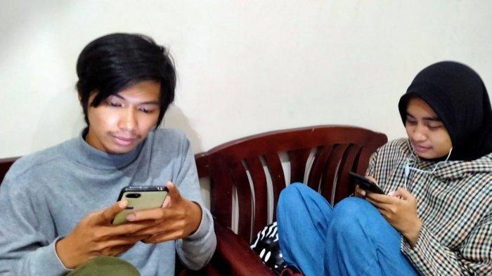 Laporan Microsoft, Tingkat Kesopanan Orang Indonesia di Internet Paling Rendah Se-Asia Tenggara