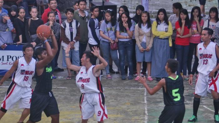 Citra Olahraga Sekolah: Kemenangan atau Sportivitas?