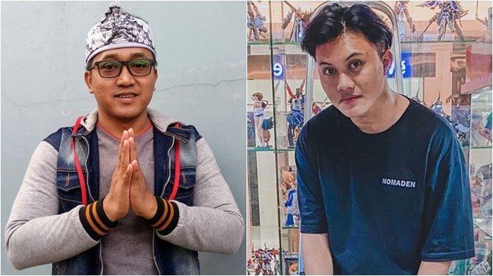 Kematian Lina Mantan Istri Sule tak Terbukti Janggal, Teddy Minta Rizky Febian Mohon Maaf ke Ibunda