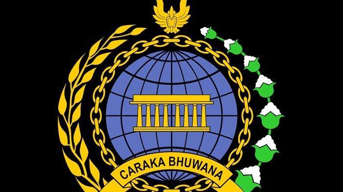 Kementerian Luar Negeri Buka Seleksi CPNS 2021, Formasi Paling Banyak untuk Bekerja di Luar Negeri