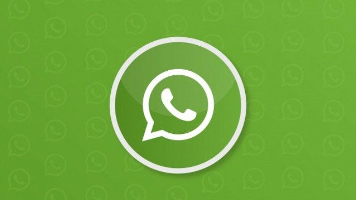 Cara Mudah Buat Akun WhatsApp Tanpa Gunakan Nomor Telepon