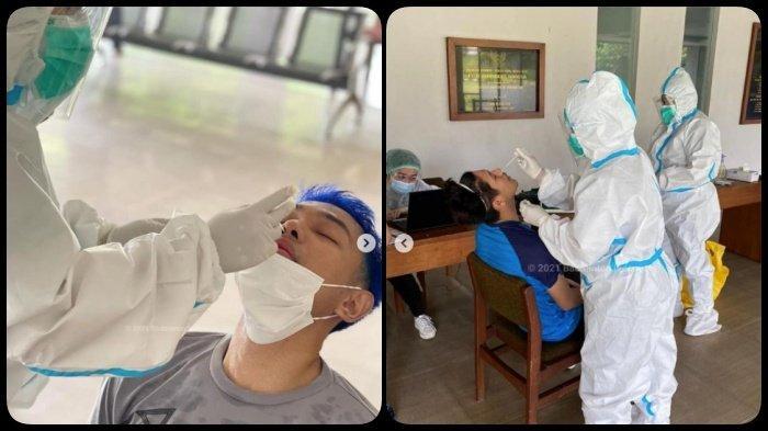 Kento Momota Positif Covid-19, Jepang Susul China Mundur dari Leg Asia, Indonesia Berangkat Hari Ini