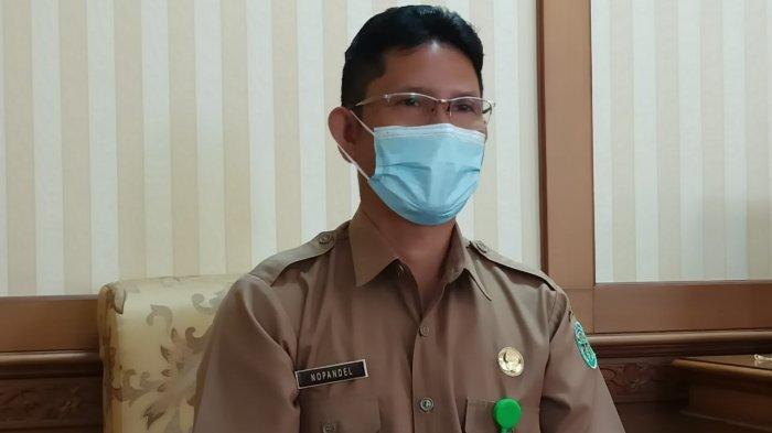 Beredar Luas Isu Pengangkatan Pegawai Honorer Jadi PNS, BKPPD Kutai Barat Berikan Penjelasan