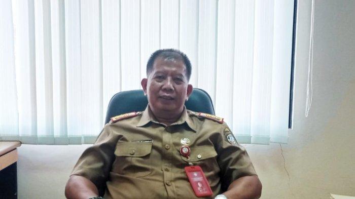 Program Satu Data ASN, Kepala BKPP Malinau Sebut Masih Terkendala Kemampuan Pegawai