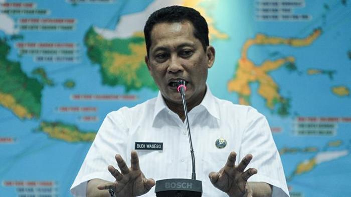 Dulu Tangkap Susno Duadji, Kini Budi Waseso Ungkap 2 Pembantu Jokowi Dalang di Balik Impor Beras