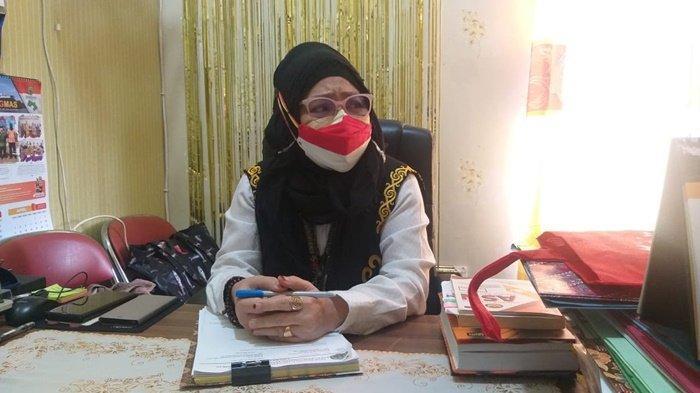 SKD CPNS Mahulu Akan Dilaksanakan di Kubar, Dibuka 369 Formasi dengan Pelamar Mencapai 1.013 Orang
