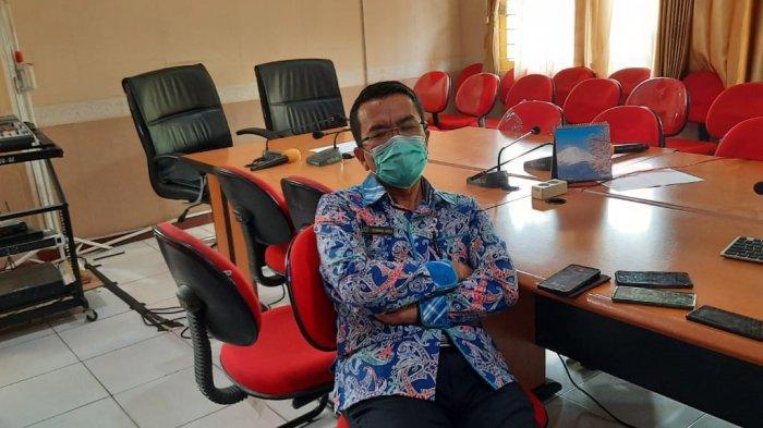 Pemkot Samarinda Gencar Pungut Retribusi untuk Tingkatkan PAD