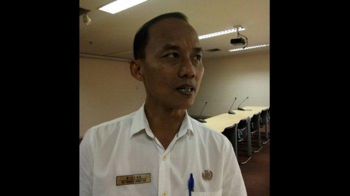 Area Central Business District di Kutai Kartanegara  Akan Dijadikan Pusat Kreatif
