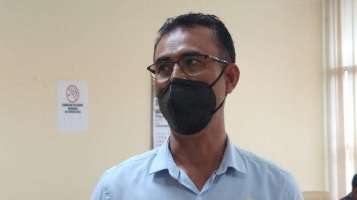 Disdukcapil PPU Targetkan Coklit Rampung pada September. 11 Ribu Tercatat sebagai Data Anomali