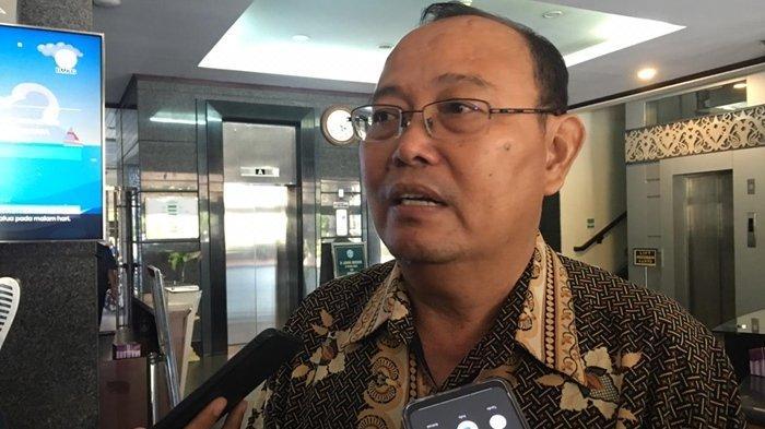 Pergub IKN Banyak Perbaikan, Kepala Biro Hukum Kaltim Sebut Tunggu Revisi Pemerintah Pusat