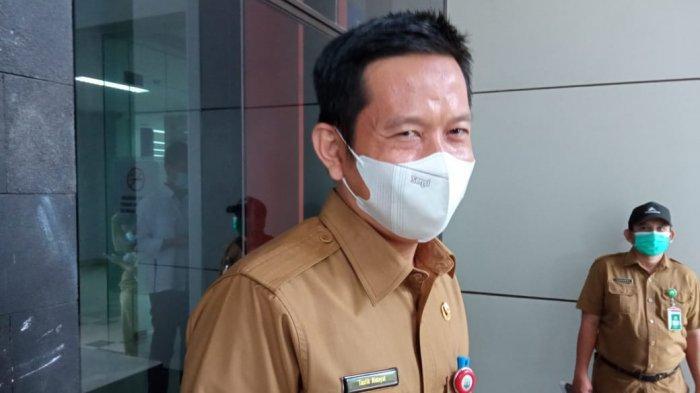Soal Jadwal Pelantikan Bupati Malinau dan Nunukan, Begini Penjelasan Biro Pemerintahan Kaltara