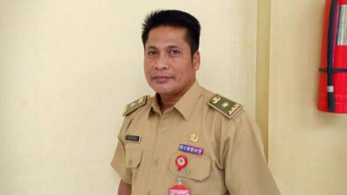 Segera Buka Pendaftaran CPNS 2021 Kabupaten Tana Tidung, Tersedia 254 Formasi