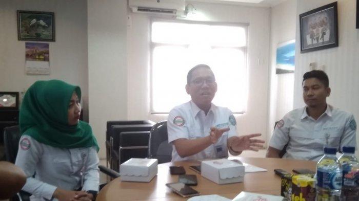 Pelayanan BPJS Kesehatan Samarinda Tak Berhenti Meski Dua RS Ini Masih Urus Akreditasi