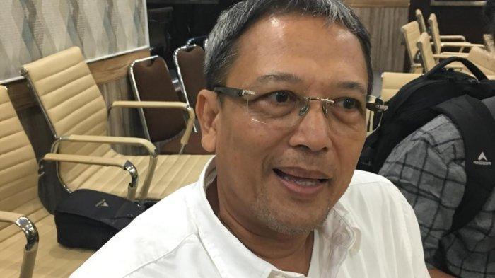 Tiap Tahun Ditjen SDA Kementerian PUPR Gelontorkan Rp20-30 Miliar untuk Kaltim