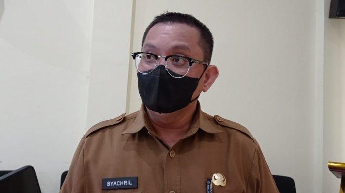 Dinkes Tana Tidung Buka Lowongan Kerja Relawan Nakes, Gaji dan Tunjangan Rp 4 Juta