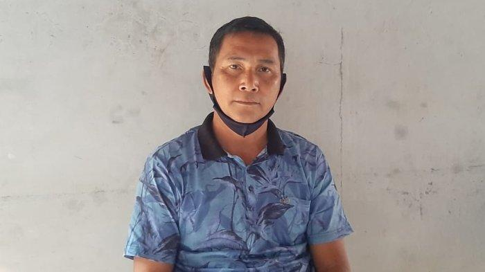 DPMK Mahulu Gencar Sosialisasikan Aturan Pemilihan Kepala Kampung, Singgung Peran BPK dan Petinggi