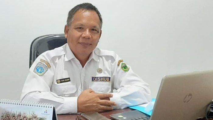 Subsidi Ongkos Angkut Speedboat di Mahulu Berlanjut, Ada Tambahan Armada untuk Wilayah Hulu