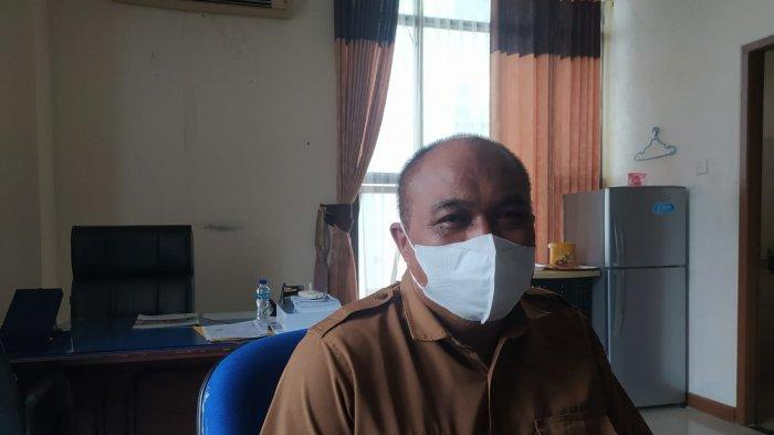 Pertamina Realisasikan Pangkalan LPG di PPU, Nantinya ...