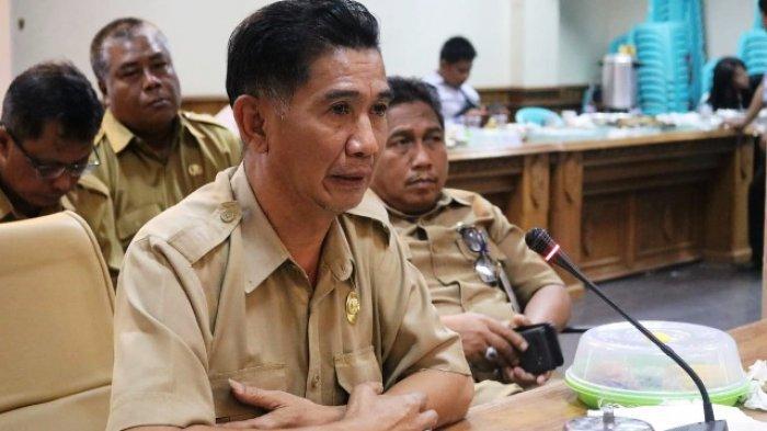 Baru 29 Persen Pejabat yang Melaporkan Harta Kekayaannya, Kepala Itwil Kutim Ingatkan LHKPN