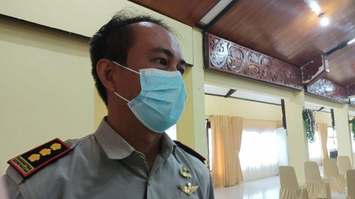Besok dan Lusa, KKP Tarakan akan Gelar Tes Swab Motoris dan Kru Speedboat, Jamin Keamanan Penumpang