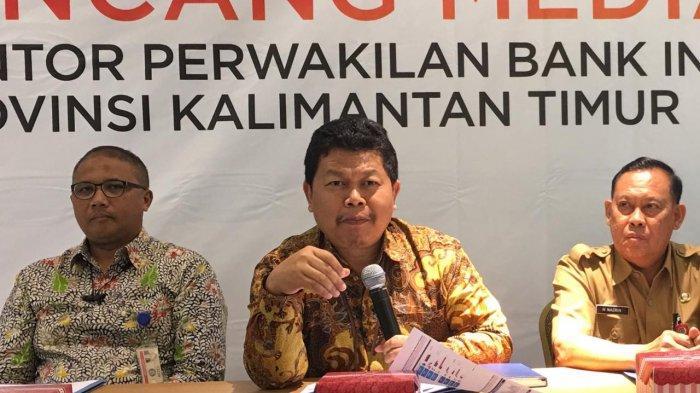 Pemprov Kaltim Ingin Beri Standar Harga Komoditas, Begini Saran Bank Indonesia  Soal Subsidi