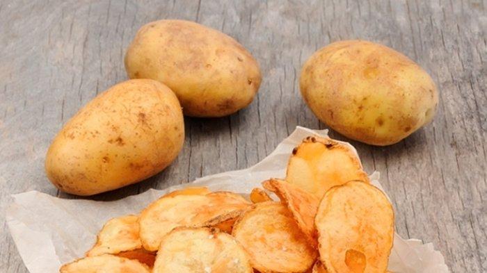 STOP Konsumsi 5 Makanan ini Agar Sel Kanker Kelaparan dan Tidak Bisa Hidup
