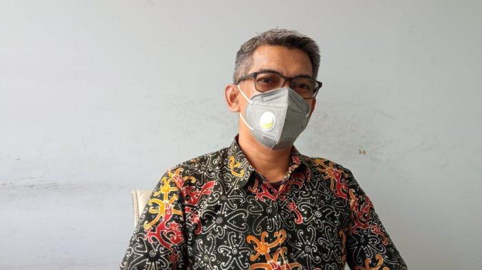 Investasi Besar di Kalimantan Utara Diharapkan Ada Transfer Pengetahuan