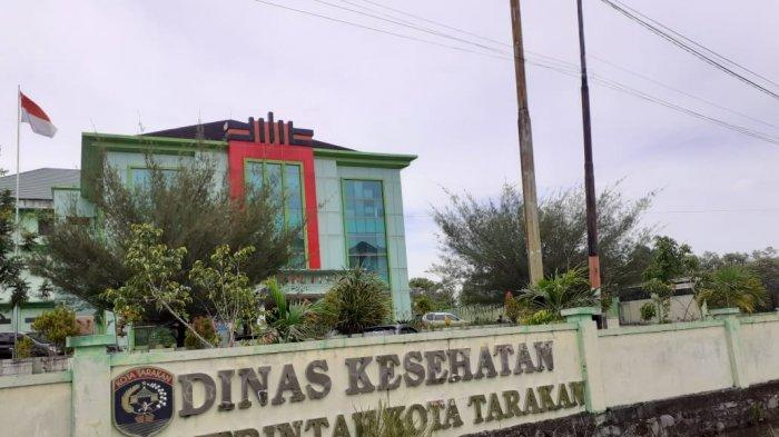 Update Coronadi Kota Tarakan Kalimantan Utara, 1 PDP Dinyatakan Negatif Covid-19
