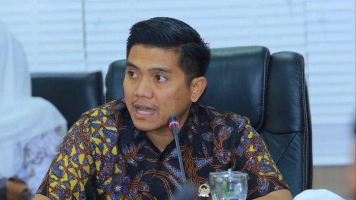 AMPG Target Rekrut Kader Milenial Dongkrak Elektabilitas Neni Moerniaeni Pilkada Bontang