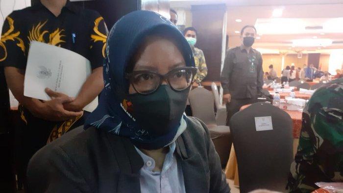 Terungkap 72 Laporan dan Temuan Dugaan Pelanggaran Pilkada di Kaltara, Terbanyak di Nunukan