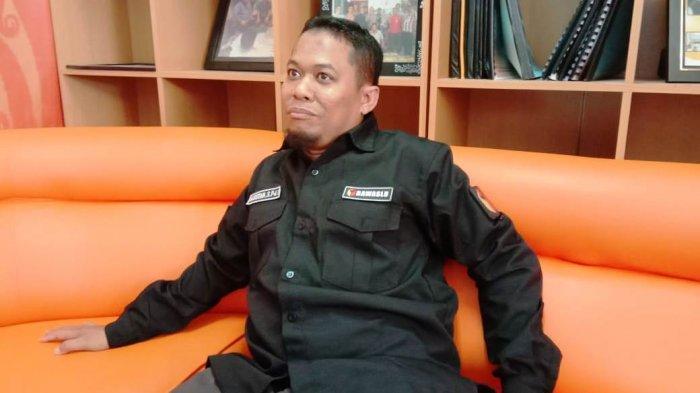 Bawaslu Se-Indonesia Protes UU Pilkada, Balikpapan Desak MK Putuskan Sebelum Tanda Tangan NPHD